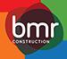 BMR Construction